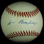 BucherJimBaseball