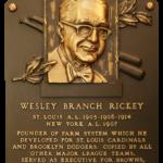 rickey-branch-plaque-296_n