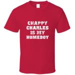 ChappyCharlesShirt