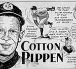 CottonPippen