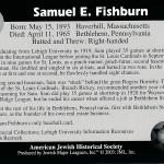 FishburnSam