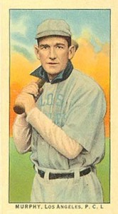 Howard_Murphy_1910
