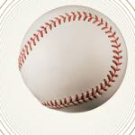 img_baseball