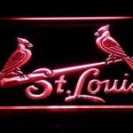 CardinalsRed