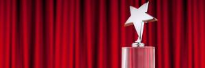 awards-winners-numbers